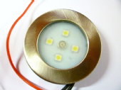 LED4 'Touch' DownLite